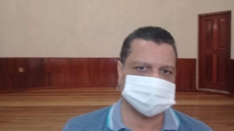 TRABAJAR EN TUXTEPEC, PODRÍA TRAER RIESGO DE CONTAGIO A COSAMALOAPAN