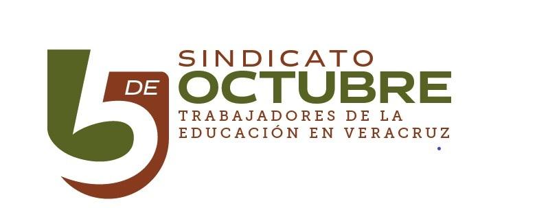 HAY ATENCIÓN EN NIVEL PREESCOLAR ESTATAL, RECONOCE SINDICATO 5 DE OCTUBRE