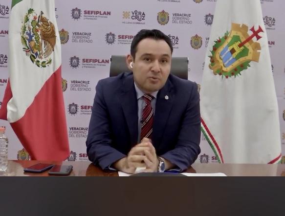 SEFIPLAN PAGÓ EN TIEMPO Y FORMA, AGUINALDO, PENSIONES Y NOMINA: LIMA