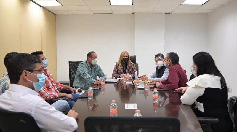 CENTRO DE REHABILITACIÓN DE LA MIXTEQUILLA, BRINDARÁ ATENCIÓN EN EL PAPALOAPAN