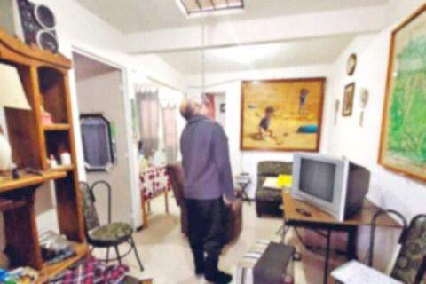 SE SUICIDA PORQUE PRESUNTAMENTE, BANCO AZTECA LE ROBÓ $ 1 MILLÓN