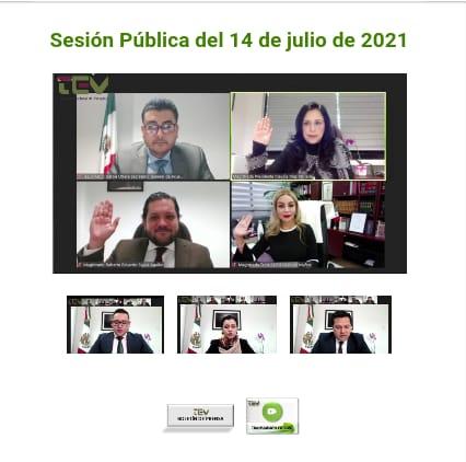FRACASAN IMPUGNACIONES CONTRA ALCALDES ELECTOS EN LA CUENCA
